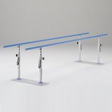 Parallel Bar 2.5m/3.5m DY-4250-25/35