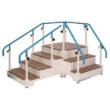 ExCareStep(Exercise Stairs) DY-4602S