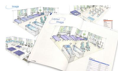 catalog_layout_2.jpg