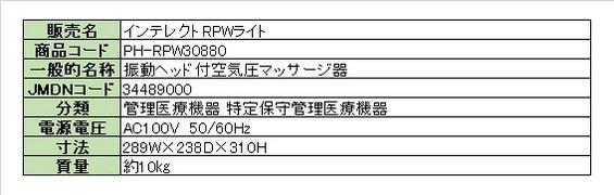 インテレクトRPWライト_表.jpg